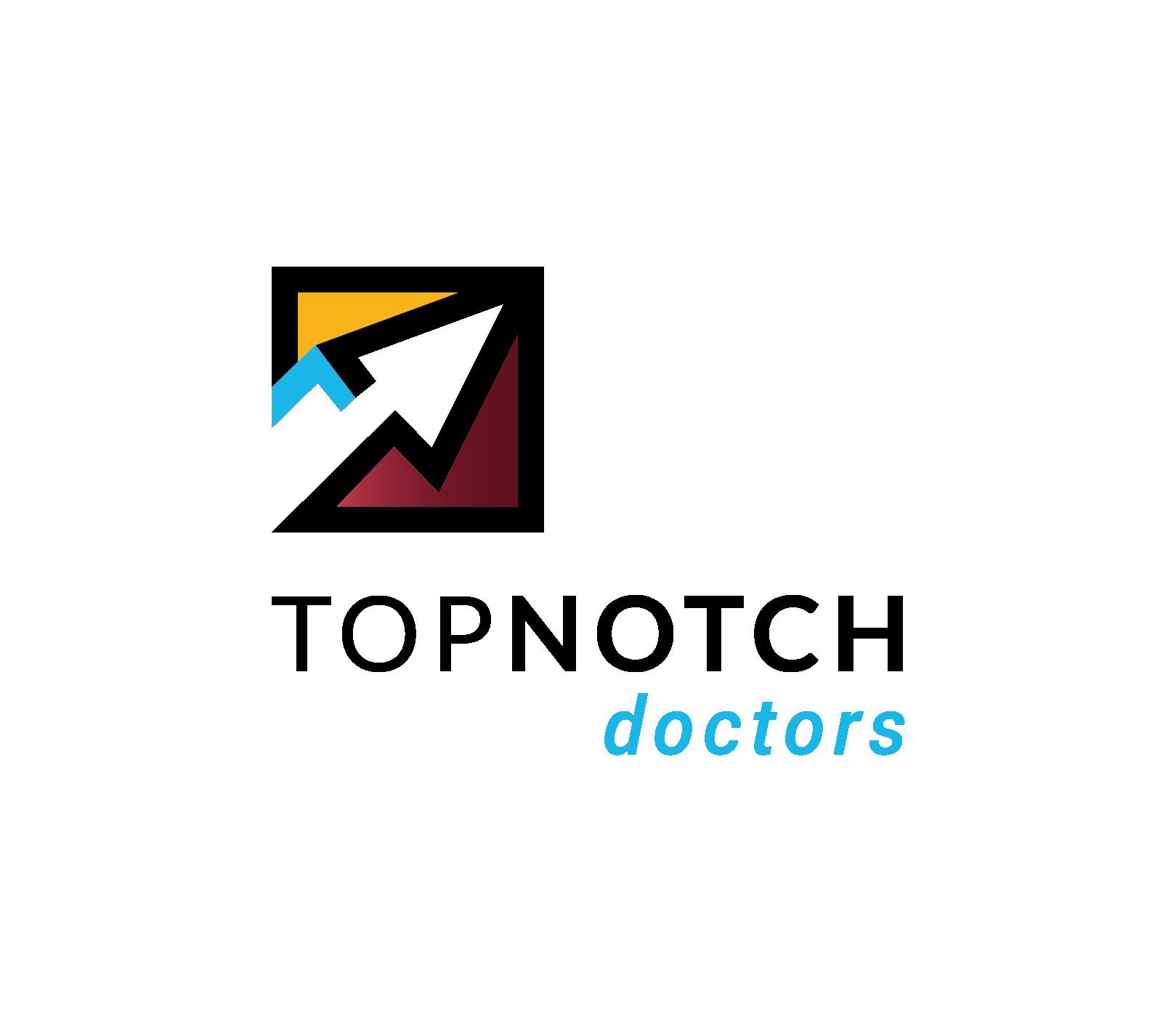 Top Notch Doctors